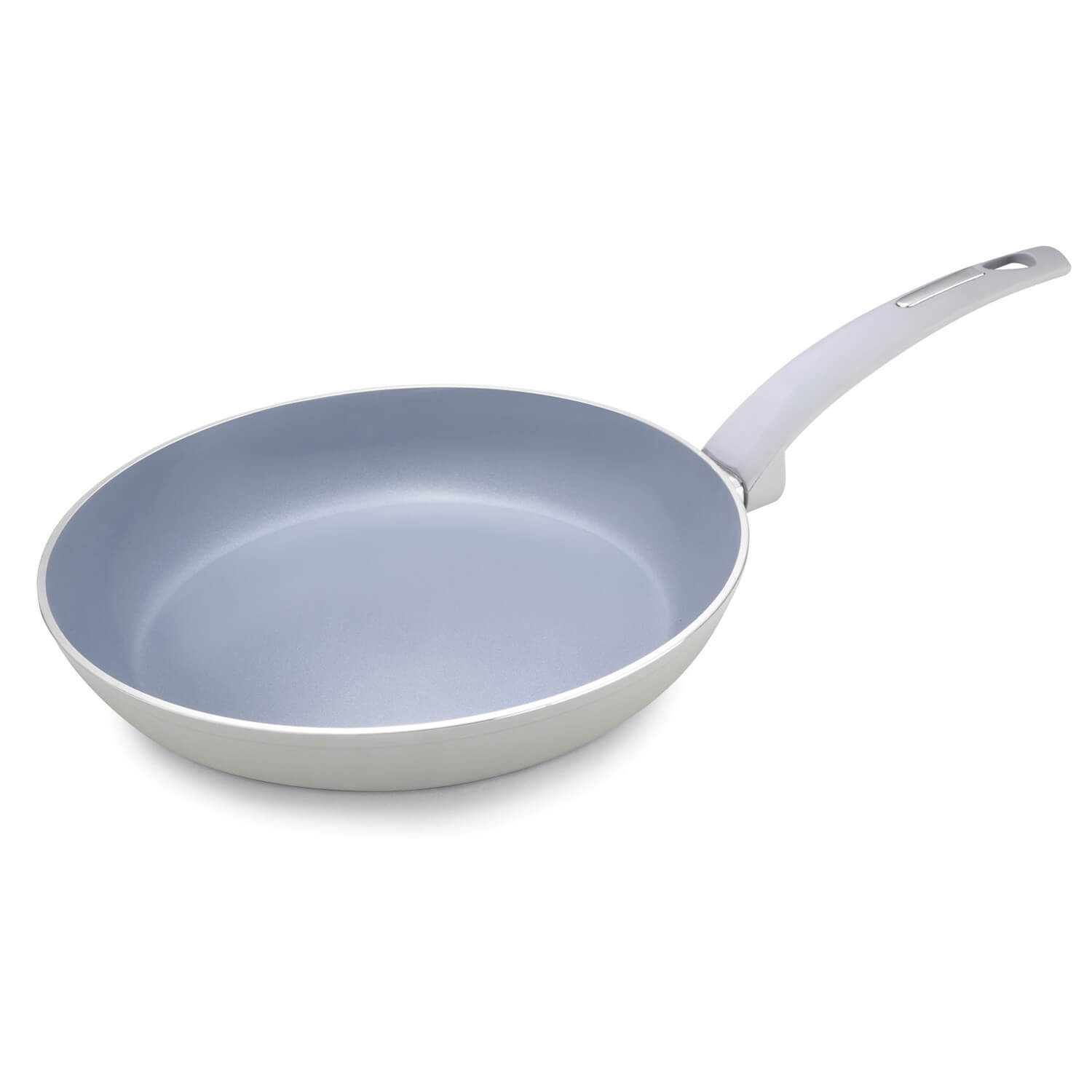 Top Quality Forged Aluminum Nonstick Fry Pan For Home